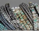 an assortment of Boogs Bracelets