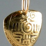 Acid Etching Metal Jewelry, Part 3a