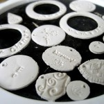 All About Precious Metal Clay with Moondog Treasures