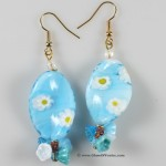 Artistic Value of Murano Glass Jewelry