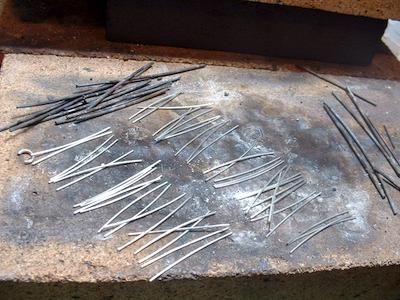 argentium sterling wire