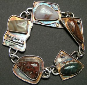 Try a Jewelry Sales Analysis for Your Website or Etsy Shop