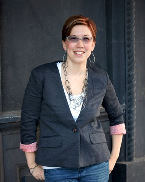 Interview with Tara Gentile by Rena Klingenberg