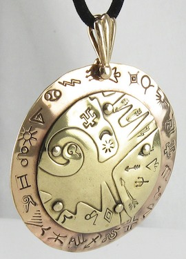 You don t need expensive tools to make beautiful jewelry for Metal stamping press for jewelry