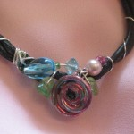 Wholesale Jewellery Re-Creations