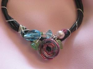 Wholesale Jewellery Re-Creations