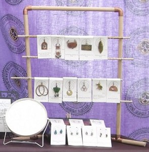beth-millner-jewelry-display-racks