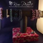 Bracelet Bar