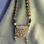 Maui Necklace
