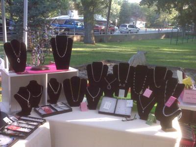 Bright Ideas Jewelry