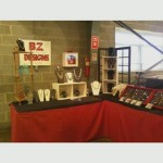 bz-designs-jewelry-booth-21505281