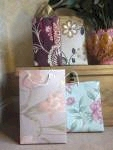 Gorgeous Paper Gift Bags to Make…