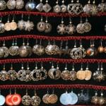 iStock_specializing-in-just-earrings-1