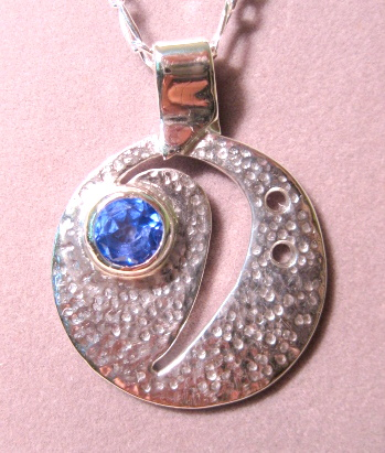 Astrological Jewelry Design