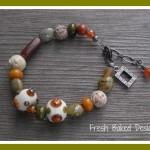 Utrillo Bracelet