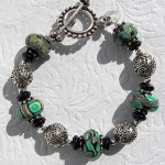 How to Make a Strong Beaded Bracelet