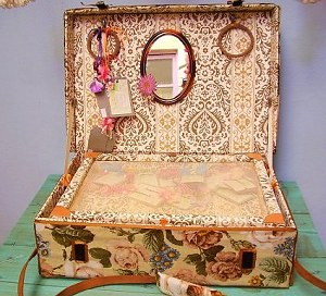 booths display jewelry storage jewelry boxes ideas. Black Bedroom Furniture Sets. Home Design Ideas