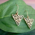Easy Jewelry Photography with a Digital Camera
