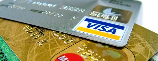 Accepting Credit Cards for Your Jewelry Business