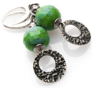 Custom Jewelry Manufacturing Jewelry Making Journal