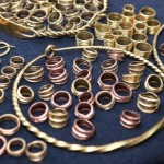 Custom Jewelry Manufacturing