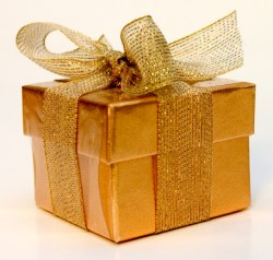 Jewelry Gift Wrap Tips