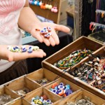 Tips for Sorting and Identifying Beads
