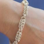 Bracelet Sizes Guide