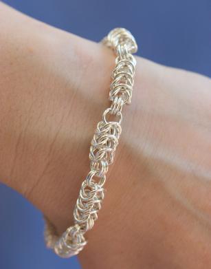 17ebd7f10f85d Bracelet Sizes Guide – Jewelry Making Journal