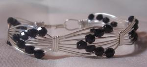Jewelry Kits and Tutorials