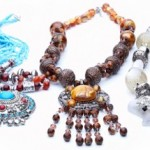 Keeping Track of Your Jewelry Consignment Inventory