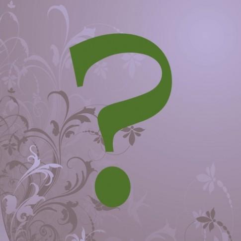 jmj-question-mark-green-on-lavendar-500x500-j