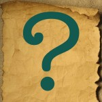jmj-question-mark-teal-on-parchment-500x500-j