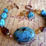 Five Essential Tools for Making Beaded Jewelry