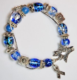 Jewelry for Charity How Jewelry Makers Help Important Causes