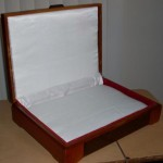 new-life-for-an-old-silverware-chest-21269830