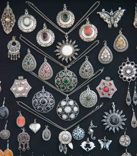 Pendants for jewelry making sources and ideas jewelry making journal another audiocablefo