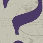 question-mark-purple-on-tan-diagram