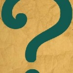 question-mark-teal-on-parchment