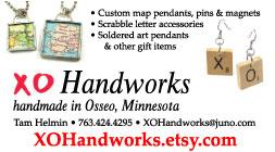 XO Handworks