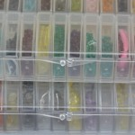 How You Can Store and Organize Your Beads