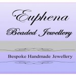 From Hobby to Marketing My Jewellery Online