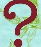 jmj-question-mark-maroon-on-blue-sky-green-leaves-200x200-j