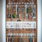 Longstem Jewelry Organizers