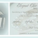 Need Your Honest Opinion – Elegant Chic's Bridal Boutique