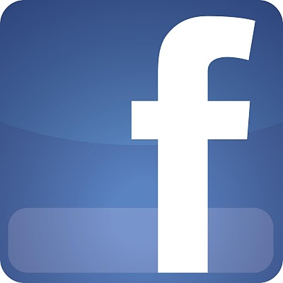 Should I Have a Facebook Page?