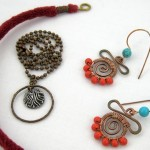 copper-red-and-coral-jewelry
