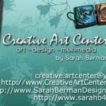 Creative Art Center