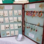 Display Cases for Jewelry – Made from Art Supply Cases