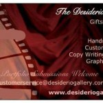 Does My Business Card Really Need to Match My Web Site?